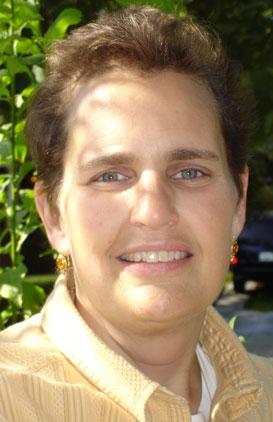 Julia Rask
